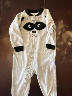 5T shark summer pajamas 100/% cotton 18//24 mos Baby Gap size 12//18 mos