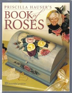 Book of Roses - Oksana Volkova - Álbuns da web do Picasa...FREE BOOK!!