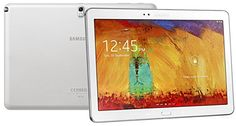 Samsung Galaxy Note 10.1 (2014 Edition) P605 32GB LTE White Factory GSM Unlocked International Version No Warranty *** Check this awesome product by going to the link at the image.