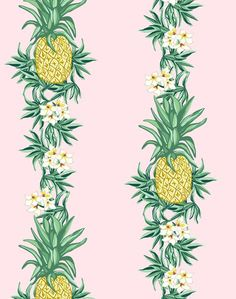 Pineapple Express by Nathan Turner - Robin's Egg Wallpaper Paste, Wallpaper Panels, Wallpaper Roll, Peel And Stick Wallpaper, Wall Wallpaper, Iphone Wallpaper, Wallpaper Ideas, Wallpaper Backgrounds, Desktop Backgrounds