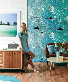 """Wallpaper! Photo Felix Forest 