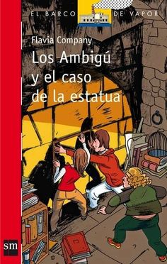 """Esther, David y Sebastián son los """"Ambigú"""", tres amigos que siempre que pueden se reunen ..."""