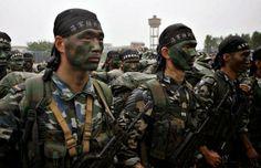 Китай пригрозил США, если американцы будут давить на Россию » Avrasiya