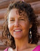With compassion, honesty and accuracy, Sabrina will use her 34 years of experience as a psychic to answer your questions about love, life, health, career and finances. As an Animal Communicator with 46 years of experience, Sabrina will assess your pet's overall wellness and help you deepen your understanding of your pet. She will honor and accept where you are and help you to discover what is next in your life by using her intuition, clairvoyance and empathic abilities. You will feel...
