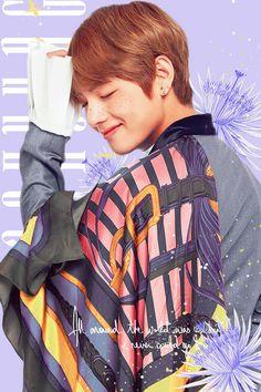 Maknae line Jungkook - JImin - Taehyung ☆ Credit Lilchubchim ☆ Please do not repost Jungkook Jimin, V Taehyung, Bts Fans, Bts Edits, About Bts, Bts Photo, Bts Pictures, Bts Wallpaper, Fan Art