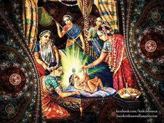 http://harekrishnawallpapers.com/krishna-artist-wallpaper-033/