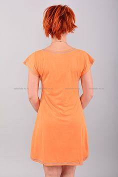 Домашнее платье В0066 Цена: 350 руб Домашнее платье выполнено из комфортного материала. Модель комфортного кроя, украшена контрастным принтом. Изделие имеет два фронтальных кармана. Состав: 65 % хлопок, 35 % полиэстер. Размеры:XL,2XL,3X  http://odezhda-m.ru/products/domashnee-plate-v0066  #одежда #женщинам #домашняяодежда #одеждамаркет