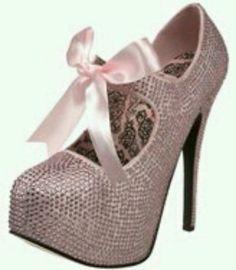 Pleaser Women's Teeze-04R Platform Pump:Amazon:Shoes