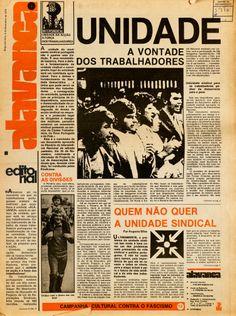alavanca_9-12-1974_capa.png 412×553 pixels