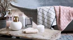 De badkamer van 2017 | Sale bij Westwing
