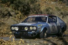 Rally passion(110): Renault 17 Gordini Follow our partner:  @officialfitment  @united.imports #rally #rallye #rallys #racing #motorsport #wrc #renault #renault17 #gordini #renault17gordini