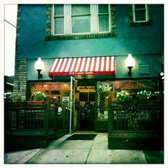 Nina's Sweet Shoppe, Lake George - Restaurant Reviews & Photos - TripAdvisor Lake George Restaurants, Trip Advisor, Small Shops, Vacation, Sweet, Outdoor Decor, Nice, Candy, Vacations