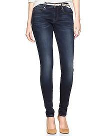 1969 legging jeans