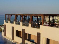 Traveliada.pl - wakacje w hotelu Galini Sea View - Grecja, wyspa Kreta
