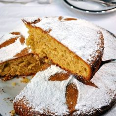 Christmas And New Year, Yummy Food, Bread, Recipes, Gastronomia, Delicious Food, Brot, Baking