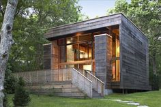 Choosing Cypress Siding Over Metal Siding - Home Design and Home Interior | Hometrendesign.com