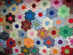 colcha-de-patchwork-2012-modelos