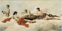 View past auction results for EmilioSala Francés on artnet