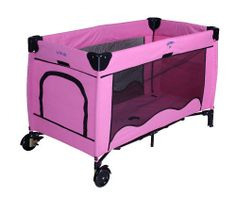 This premium BestPetTM pet playpen with FREE Carry Bag will make both you and your pets life much easier at home and in travel, it can be folded easily to save space and set up in seconds. http://house4pets.com/product/pet-play-playpen-exercise-pen-yard-colors/