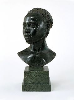 influence of art in 16th century in europe Explore nicolin bray's board middle ages to 16th century - african influence in europe on pinterest | see more ideas about black history, africans and european history.