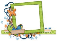 Frame by on DeviantArt Scrapbook Frames, Scrapbook Borders, Happy Baisakhi, Rainbow Png, Frame Background, Borders And Frames, Photoshop, Frame It, Flower Frame