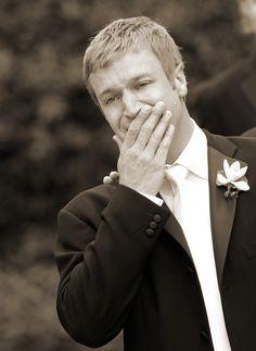 first-look-wedding-photos-mariage-mariusandco-17