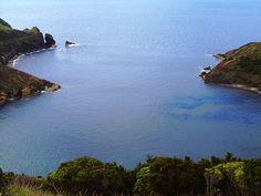 Monte da guia caldeirinhas - Paisagem Protegida do Monte da Guia – Wikipédia, a enciclopédia livre