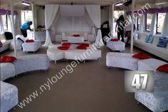 Lounge furniture...found  online Reception Backdrop, Lounge Furniture, Backdrops, Hall Furniture, Backgrounds