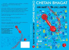 Now One Night @ The Call Center By Chetan Bhagat Available on #ShopCity24x7 Compare Prices : http://www.shopcity24x7.in/books-entertainment/novels