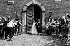 DIY Hochzeit im Hamburg | Hochzeitsblog