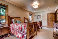 VRBO.com #4270993ha - Great Deals for Holidays and Ski Season! Beautiful Home Half Mile from Beaver Creek Ski Area with Dial-a-Ride, Amazing Log Work, Media and Games Room: Holden Lodge