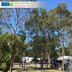 Planning your next #FamilyHoliday? Visit us EmeraldBeachHoliday Click Here:   #EBHP #EmeraldBeach #HolidayParks #BIG4 #CoffsHarbour #CoffsCoast #CaravanPark EmeraldBeachHoliday	 Web 	 Facebook http://www.facebook.com/emeraldbeachhp	 Twitter http://twitter.com/emeraldbeachhp	 Instagram http://instagram.com/big4emeraldbeach
