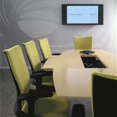 Allsteel Office Furniture Helps Higher Education Institutions Plan Inspired Systems And Workspaces For Faculty Student Needs