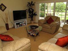 1350 Centre Court Ridge, Kissimmee FL is a 3 Bed / 3 Bath vacation home in Reunion Resort near Walt Disney World Resort