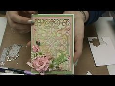 "#123 Introducing Our Very Own NEW Brand of Products ""Simply Defined"" by Scrapbooking Made Simple - YouTube"