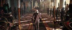 The Witcher 3  Wild Hunt : The Sword Of Destiny