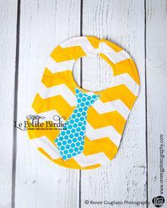 Tie+Boy+Baby+Bib+Babyshower+Gift+Birthday+Party+by+LePetiteBirdie,+$7.50