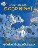 Book Cover New Children's Books, Book Club Books, Great Books, Good Night Books, Good Night Sleep, Kids Sleep, Bedtime, How To Fall Asleep, Childrens Books