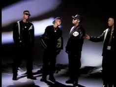 """(Music Video). """"Come and Talk to Me"""" is a song by Jodeci from their debut album, Forever My Lady (1991). The single was released on March 10, 1992"""
