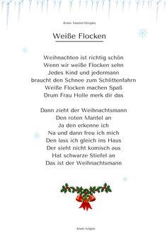 bildergebnis f r weihnachtsgedichte gedichte zum advent weihnachtsgedichte und kurze gedichte