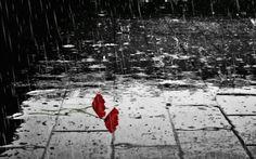 ΤΑ ΛΟΓΙΑ ΤΟΥ ΑΕΡΑ: Η δύναμη του ερωτικού συναισθήματος - Σοφία Ντρέκου