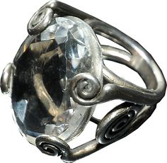 Hand selected pieces available for purchase at Fashion Jewellery, Toronto, Rings For Men, Detail, Black, Jewelry, Men Rings, Jewlery, Black People