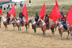 horsebackarchery36