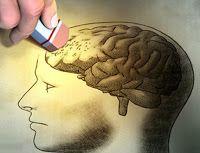 Zdrowie z roślin: Zapomnij o Alzheimerze - Prawda o chorobie, która nie jest chorobą