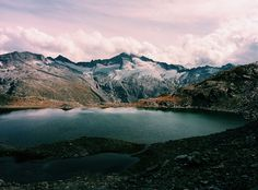 https://flic.kr/p/yRKAaT   natural wonders   Hochalmspitze Carinthia  Hohe Tauern / Austrian Alps