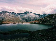https://flic.kr/p/yRKAaT | natural wonders | Hochalmspitze Carinthia Hohe Tauern / Austrian Alps