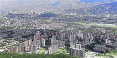 Image result for medellin City Photo, Image, Colombia, Cities, News