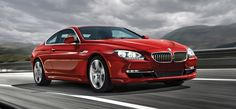 #BMW will recall 136,188 vehicles in the Unites States for a potential problem with the fuel pump.
