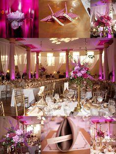 scottish rite consistory wedding venues