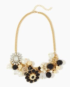 Charming Charlie Jewelry Necklaces
